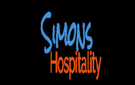 Simons Hospitality